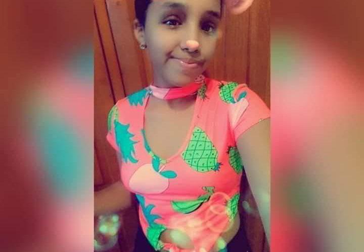 Muere joven de 16 años por supuesta causa de dengue en centro de salud de Santiago