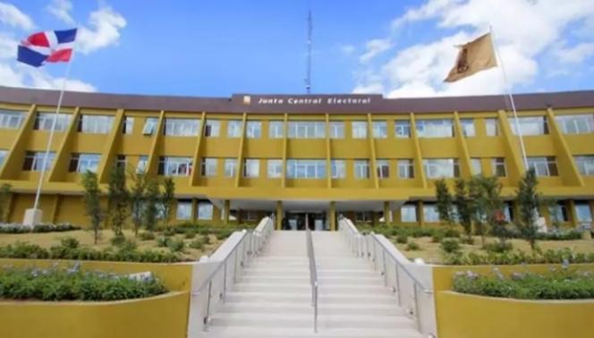 JCE elige a Editora Corripio para impresión de boletas electorales de elecciones municipales